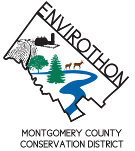 Envirothon_Logo_2