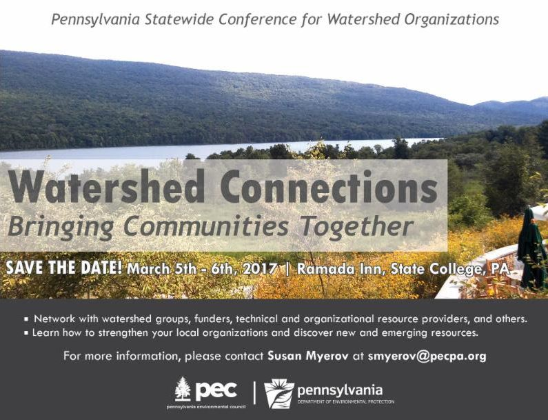 statewide-watershed-conference